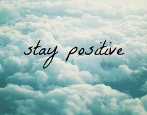 Positive-Thinking-Quotes
