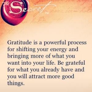 Gratitude-Quotes3