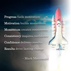 The-Power-of-Progress-Mark-Quote